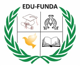 Edu-Funda|Home